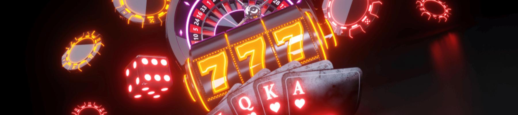 Casinoabnnmermainguide