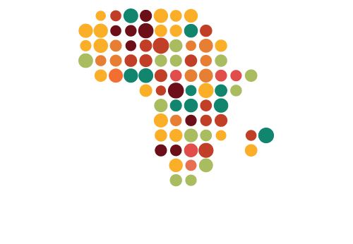 bitcasino africa logo