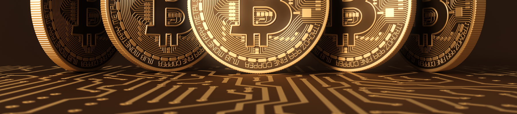 bitcoin terminologies banner