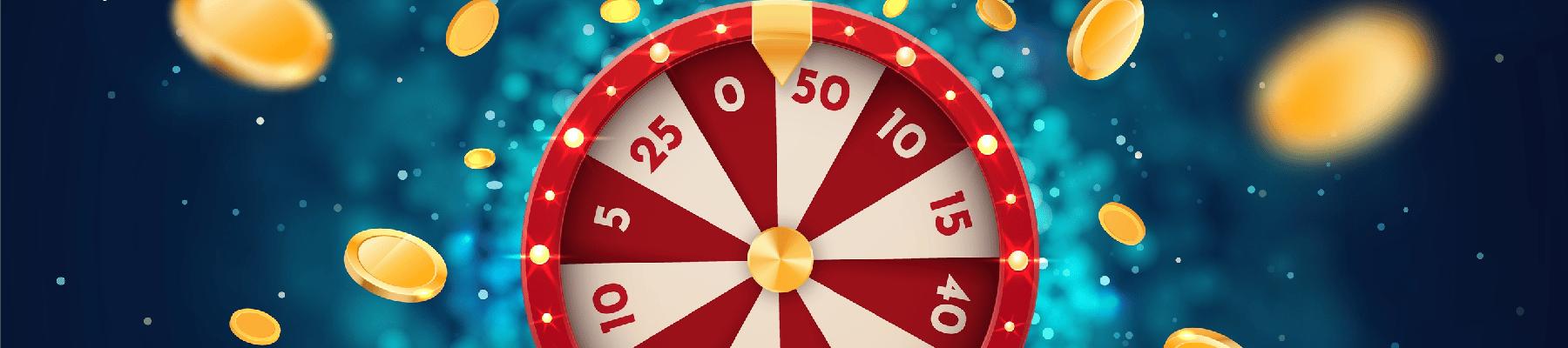 more bonus roulette