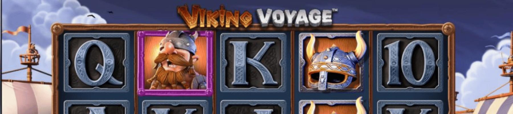 viking games slots